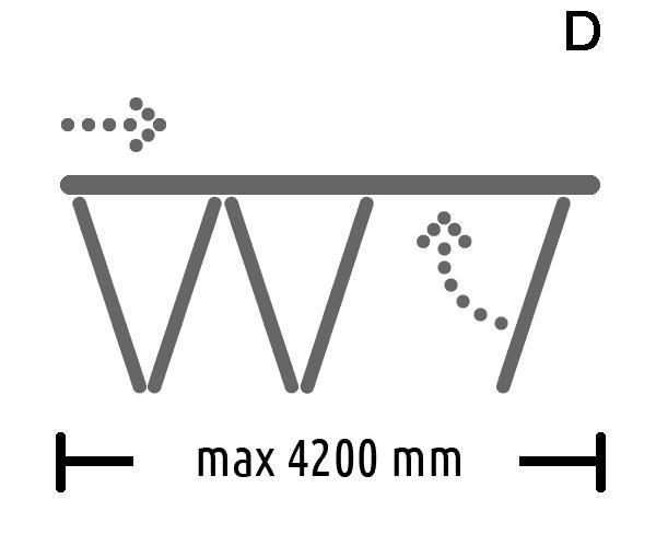 схема-d