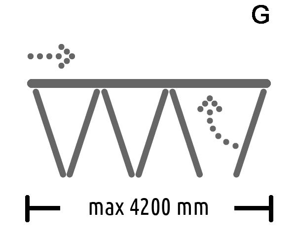 схема-g