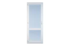 Двери. № 02